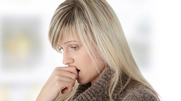 Уреаплазмоз мочеполовые инфекции