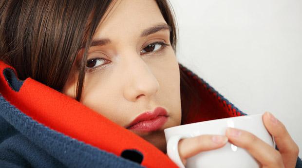 Чем делать инголяции от боли в горле
