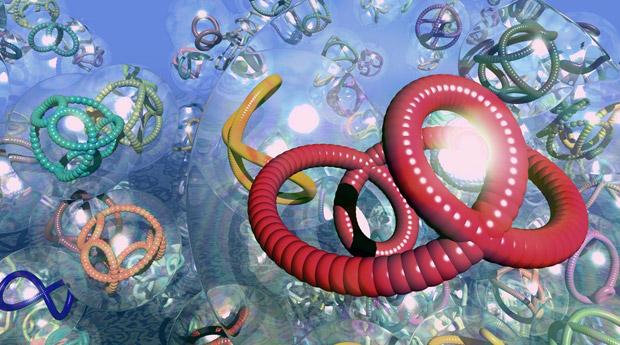 гельминты в жизни человека