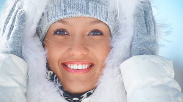 холодовая аллергия признаки у ребенка