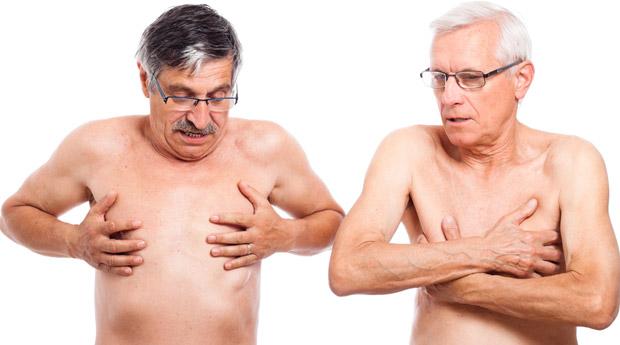 Схемы лечения колоректального рака