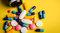 Россияне скупают противогриппозные препараты