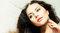Современная косметология, или торжество вечной молодости